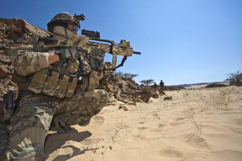 kommandosoldaten-der-bundeswehr-5