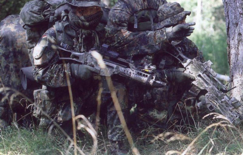 kommandosoldaten-der-bundeswehr-3