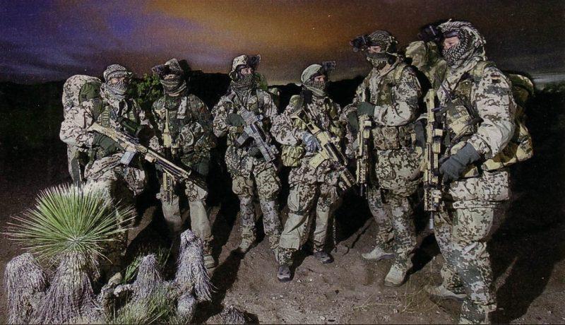 kommandosoldaten-der-bundeswehr-4